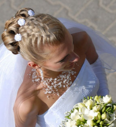 Conflex wedding hairstyle pictures.PNG