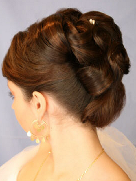 Elegant bridal updo with tight updo.PNG