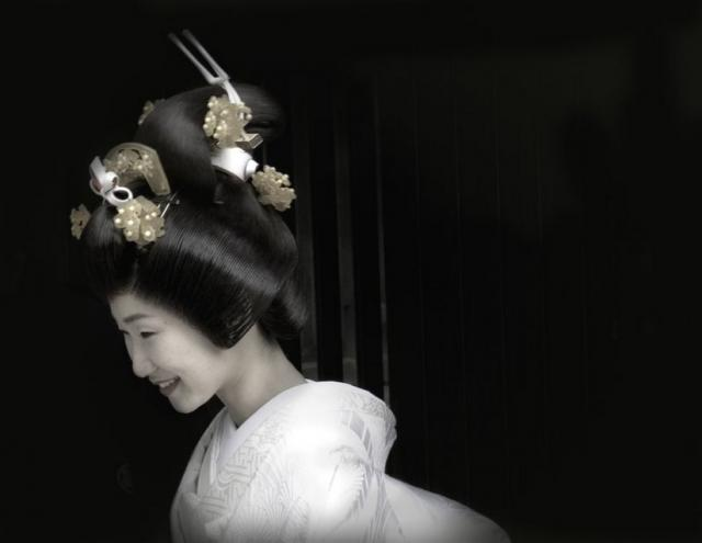 Japanese traditional weddding updo.jpg