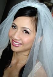 beautiful Asian updo with veil.jpg