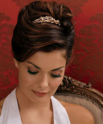 Princess wedding hairstyle images.PNG