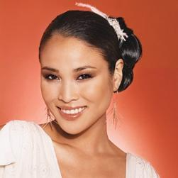 Asian wedding side updo with hair clip.jpg