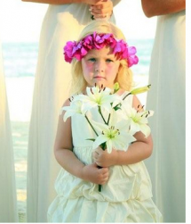 Beautiful fresh flowers headband.PNG