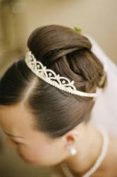 Asian wedding hair with tiara and veil.jpg