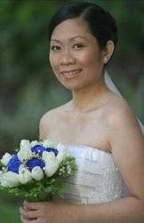 Asian updo with veil.jpg
