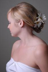 simple weddinghairstyle with flower.jpg