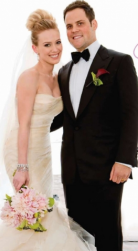 Hilary Duff husband_Hilary Duff's wedding pictures.PNG