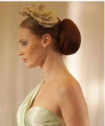 Brides hairstyles 2011.PNG