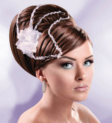 2011 Wedding hairstyles pictures.PNG