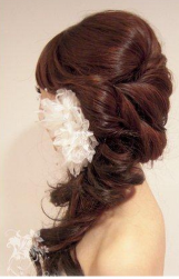 Bride side style with flower.PNG