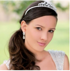 Simple bridal hairstyle images.PNG