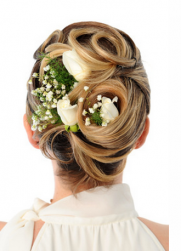 Wedding coiffure with white roses.PNG