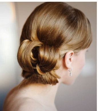 Bridal hairstyle with bangs.PNG