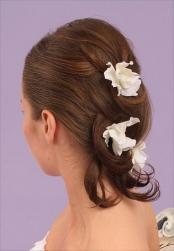 beach bride hairstyle with white flowers.jpg