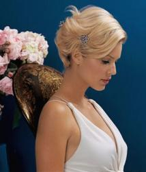 Loosen up wedding updo.jpg