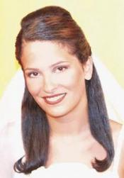 black wedding hairstyle.jpg