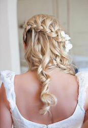 Half curly wedding hairdo images.PNG