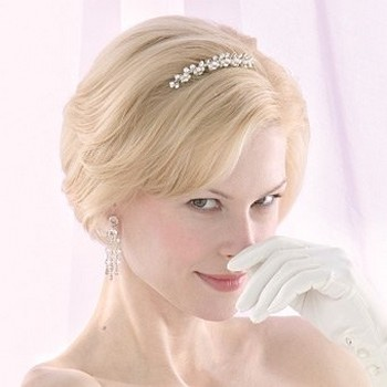 blonde short wedding hair with tiara.jpg