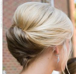 Classic simple weding updo.jpg