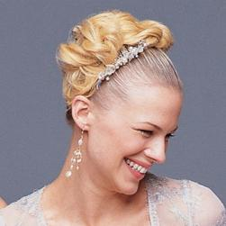 bride updo with tiara, blonde hair.jpg