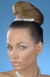 Bride updo Hairstyle.jpg