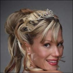bride hairstyle with tiara.jpg