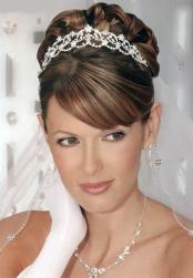 bridal updo with veil and tiara.jpg