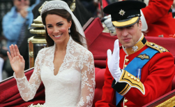 Kate Middleton and Prince William wedding pictures.PNG