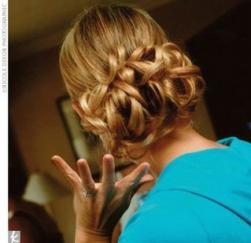 beautiful bride updo.jpg