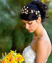 beautiful bride updo with tiara.jpg