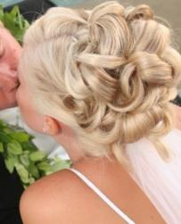 beautiful bride updo with rolls.jpg