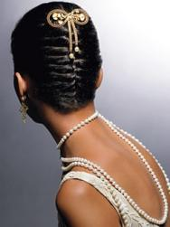 beautiful black wedding hairstyle.jpg