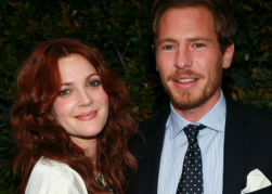 Drew Barrymore and Will Kopelman.PNG