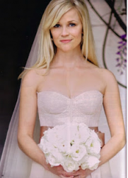 Reese Witherspoon wedding.PNG