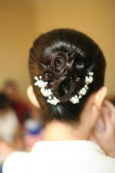rolls bride updo with clips.jpg