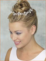 wedding updo with tiara.jpg
