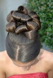 wedding updo with rolls.jpg