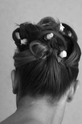 wedding hairstyle with small flowes.jpg