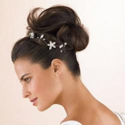 wedding hairstyle with Rendezvous Tiara.jpg