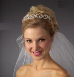 wedding hairstyle with crystal tiara.jpg