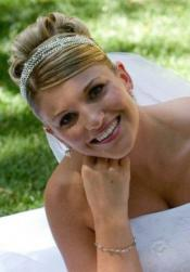 wedding hairstyle with crystal head band.jpg