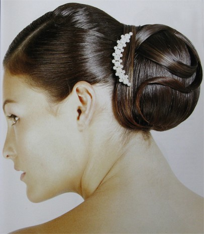 Wedding Hairstyle with clip.jpg