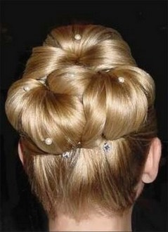 wedding hairstyle with bun updo.jpg