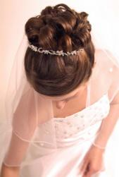 Wedding Hairstyle updo.jpg