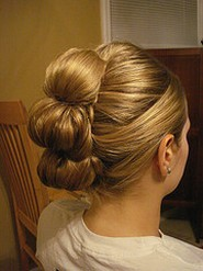 three rolls wedding hairstyle.jpg