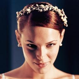 spring bride hairstyle with crystal and pearls head band.jpg