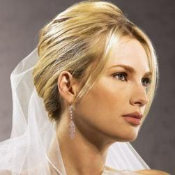 simple elegant updo for wedding.jpg