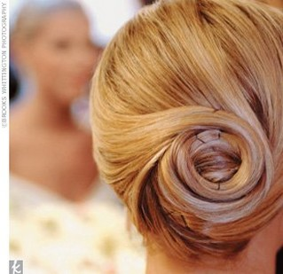 one roll bride hairstyle.jpg
