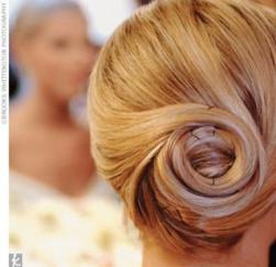 updos hair styles wedding updo hairstyles 202 available 3783