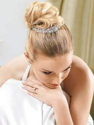 elegant blonde bridal hairstyle.jpg